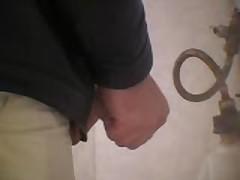 Hidden Camera In Russian Mens Toilet 1