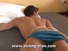 Gay Twinks Movies