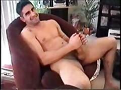 [Watching Porn 2] Www.Hairysheriff.Blogspot.Com