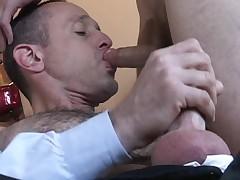 Daddy Hunt 6