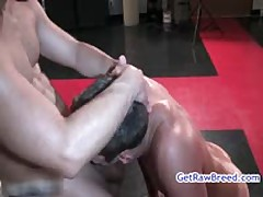 Igor Lucas Making Out Zac Zaven Khol 1 By Getrawbreed