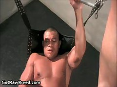 Kamrun And Rocco Martinez In Horny Gay Porn Fucking And Sucking 14 By GetRawBreed