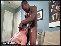 Kane Rider And Zac Zaven In Horny Gay Porn Fucking And Sucking 2 By GetRawBreed