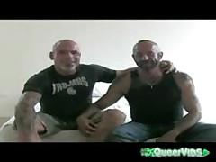 Group Fucking Bareback Rimming Blowjobs & Cum