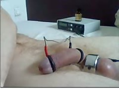 Electro Cock