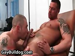 Very Extreme Queer Anal Fucked And Schlong Sucking Free Porno 28 By GayBulldog