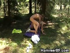 Free Queer Clip Compilation Of Teenagers In Bare Anal Sex Gay Sex 14 By HammerBF