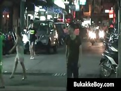 Ig Thai Dick Cumbath Starring Yai, Am And Eck 1 By BukakkeBoy