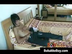 Boykakke On The Rentboy Free Free Gay Sex Four By BukakkeBoy