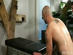 First Time Gay Porn