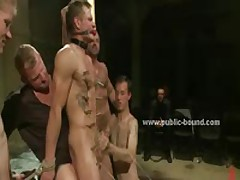 Cock Is Never Better Then Here