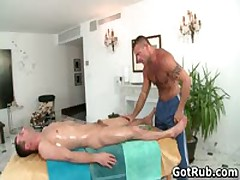 Gay Massage Movies