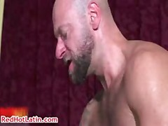 Dominik Rider And Dan Rhodes Suck And Fuck 7 By RedHotLatin