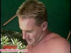 Nick Capra, Ty Hudson And Danny Lopez Homo Hard Core Groupsex Three RedHotLatin