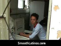 Gay Clip Super Hot Gay Latino Boys Having Gay Sex 15 By SmoothLatinos
