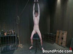 Fisting Gay Tube