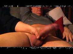 masturbacion6