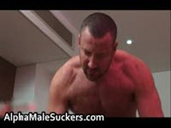 Extremely Hot Gay Men Fucking And Sucking Porn 45 By AlphaMaleSuckers