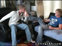 Gay Boyfriends