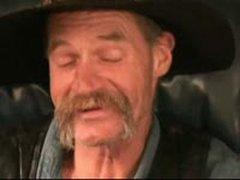 Cowboy Cum
