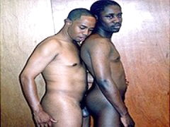 Stimulating Black Gay Ass Hole Hard Fucking