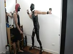 Slave Rubby