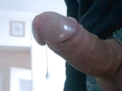 French Boy Cumshot 6