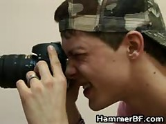 Gratis Gay Sex Compilation With The Finest Teenagers 17 By HammerBF