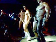 Gay Party Movies