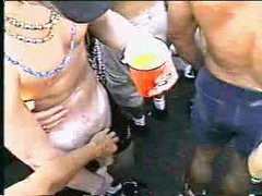 Party Gay Boys Tube
