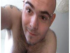 Gay Piercing Tube