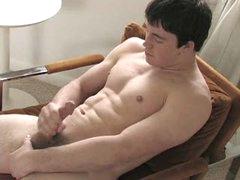 Nude Jock Rich