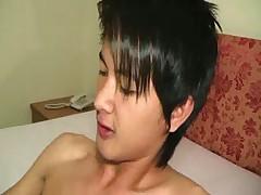 Asian Gays