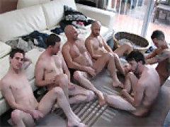 Amateur Gay Movies