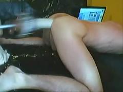 Sex Toys Gay Tube