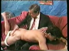 Gay Spanking Tube