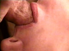 Hot Cum Swallow