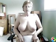 Onlajn Porno Besplatno